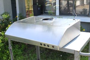 Kitchen Hood Vent Fume for Sale in Chino, CA