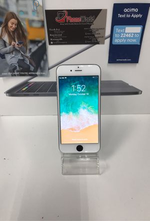 iPhone 6 for Sale in Las Vegas, NV