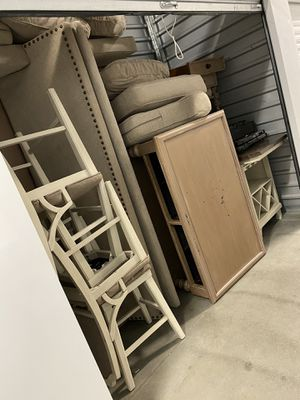 Storage sale for Sale in Jurupa Valley, CA