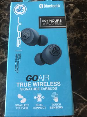 Wireless earbuds for Sale in Rowland Heights, CA