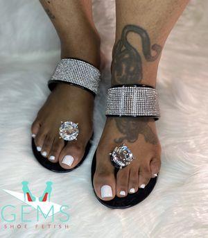 Diamond Girl for Sale in Fort Lauderdale, FL