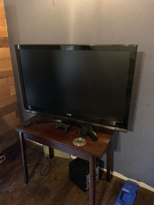 55'' inch Samsung for Sale in Portland, OR