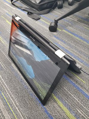 Lenovo Flex 3 gaming laptop for Sale in Beachwood, OH