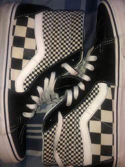VANS for Sale in Nampa,  ID