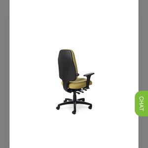 Office master Chair for Sale in Santa Ana, CA