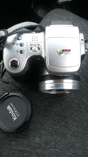 Kodak digital camera for Sale in Salinas, CA