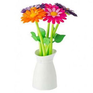 Silicone flower pens for Sale in Frederick, MD