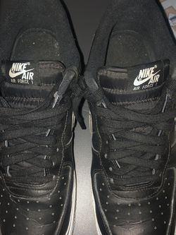 nike air forces for Sale in Nampa,  ID