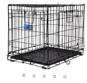 Dog Crate for Sale in Yorba Linda, CA