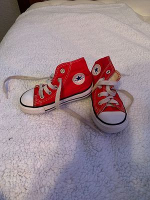 Converse for Sale in Irving, TX