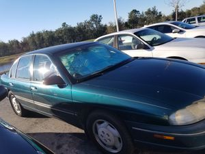 Chevrolet Lumina for Sale in Montverde, FL