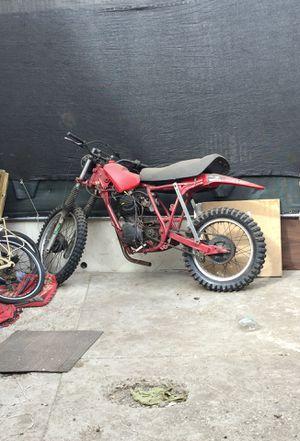 Kawasaki for Sale in Fontana, CA