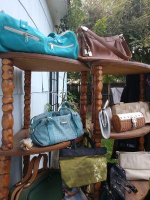 Purses for Sale in Aurora, CO