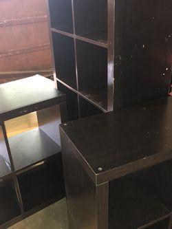 Shelf's for Sale in Portland,  OR