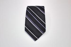 Arrow - Dead Stock Men's Tie for Sale in Boynton Beach, FL