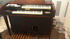 Baldwin organ for Sale in US