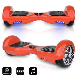 Brand new red bluetooth hoverboard for Sale in Houston, TX