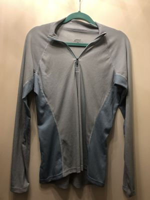 Like New Patagonia Base Layer Women's Large for Sale in Milwaukee, WI