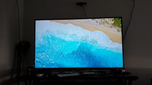 Samsung 50 inch 4K TV for Sale in Los Angeles, CA