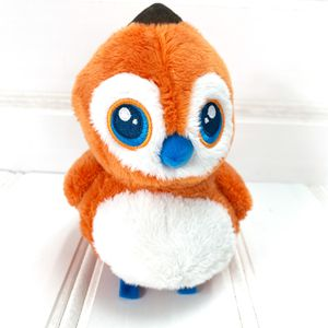 Blizzard World Of Warcraft Pepe Bird Plush New blizzcon for Sale in Annandale, VA