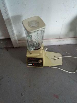 Blender for Sale in Norcross, GA