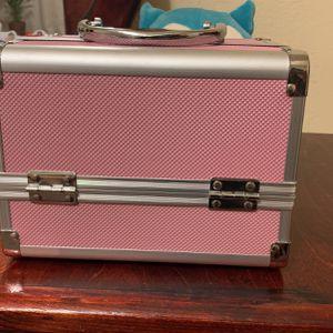 makeup bag for Sale in Norwalk, CA