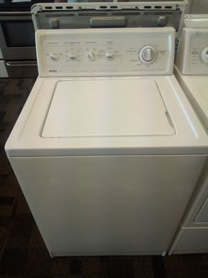 Kenmore Washer for Sale in Clinton Township, MI