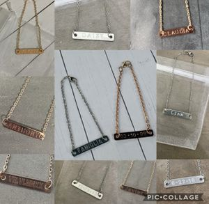 Custom Bracelets & Necklaces for Sale in Fontana, CA