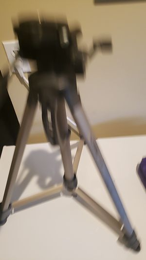 Tripod for Sale in Woodinville, WA