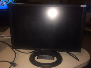 Hanna•G Computer monitor for Sale in Winter Haven, FL