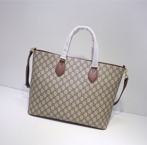 Gucci tote bag for Sale in Rolling Meadows, IL