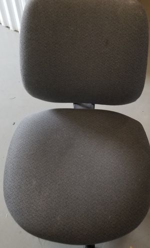 Like new computer chair for Sale in Sunrise, FL