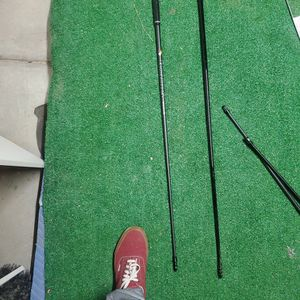Hzrdus Smoke Driver Shaft for Sale in Temecula, CA