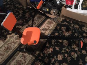 Hoverboard seat for Sale in Philadelphia, PA