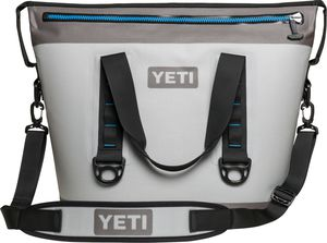 YETI Hopper Two 30 cooler. for Sale in Pataskala, OH