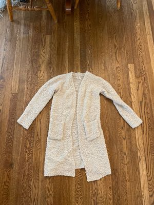Hippie Rose cardigan (size XS) for Sale in Rocky River, OH