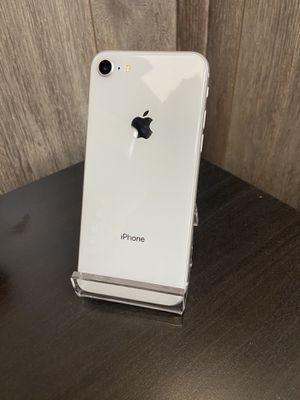iPhone 8 for Sale in Miramar, FL