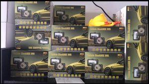 Car Dash Cam for Sale in Brooklyn, NY