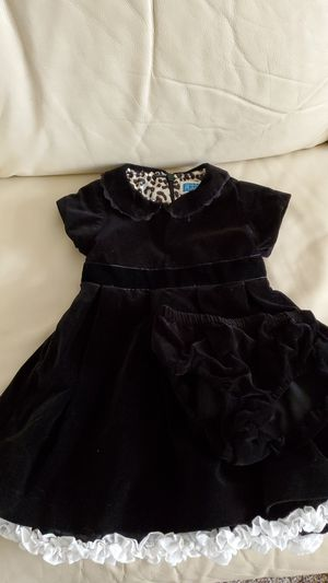 The Childrens place 24 months infant girls dress for Sale in Little Chute, WI