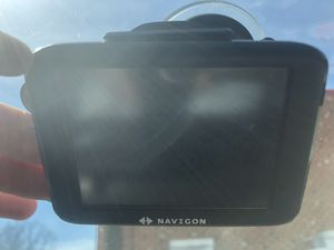 GPS for Sale in Shipman, VA