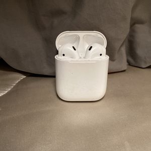 AirPods for Sale in Jamul, CA