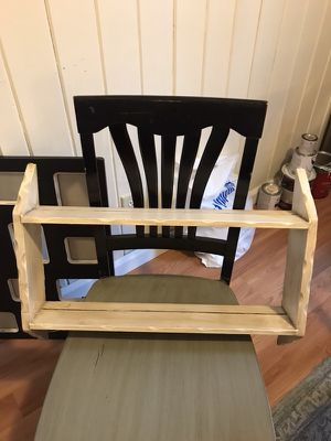 Shelf for Sale in Leominster, MA