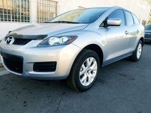 2007 Mazda CX-7 for Sale in Phoenix, AZ