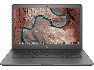 *Brand new! HP Chromebook 14 for Sale in Nashville, TN