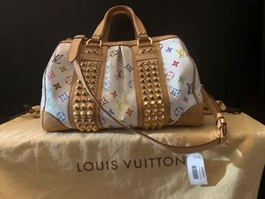 Louis Vuitton for Sale in Everett, MA