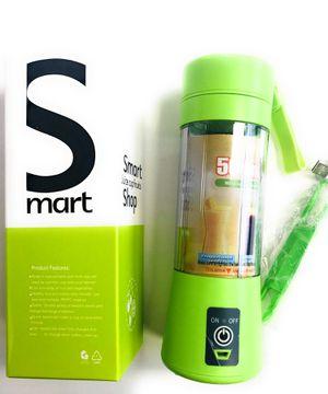 Blender personal smart for Sale in Phoenix, AZ