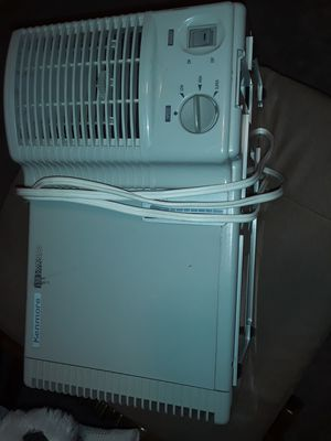Small humidifier for Sale in Wheat Ridge, CO