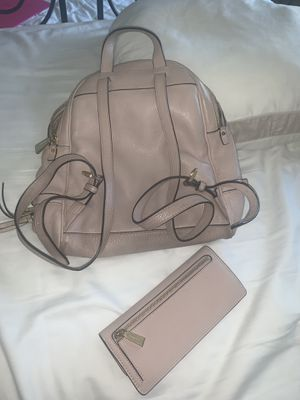 Michael Kors backpack for Sale in Irwindale, CA