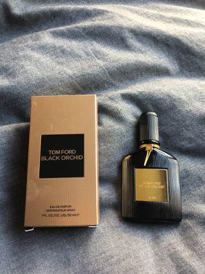 Tom Ford black orchid 1 oz 30 ml fragrance for Sale in San Diego, CA