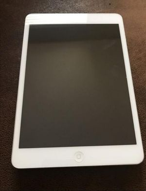 iPad Mini First Generation SIM With Excellent Condition for Sale in Springfield, VA